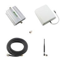 Комплект VEGATEL VT-900E/3G-kit